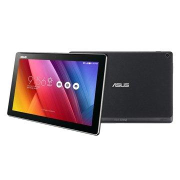 ASUS 華碩 ZenPad Z300C-1A052A(WIFI/16G/特務黑)(福利品出清)