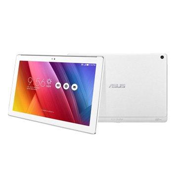 ASUS 華碩 ZenPad Z300C-1B042A(WIFI/16G高貴白)(福利品出清)