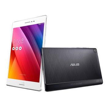 ASUS 華碩ZenPad S Z580CA-1B019A(WIFI/32G/白)