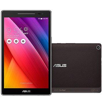 ASUS 華碩 ZenPad Z380KL(LTE/32G/黑/可通話)(福利品出清)
