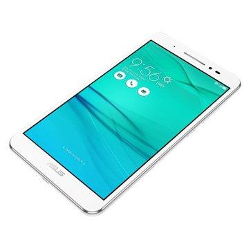 ASUS 華碩 ZenPad Z171KG通話平板(3G版/8G/白)