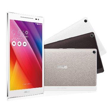 ASUS 華碩 ZenPad8 Z380KNL(LTE/16G/黑)