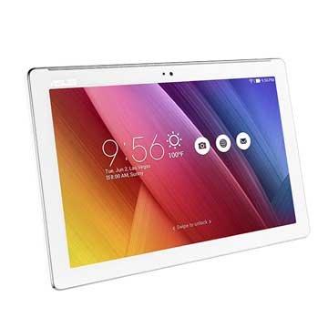 ASUS 華碩ZenPad10 Z300M-6B046A(WIFI/16G/高貴白)