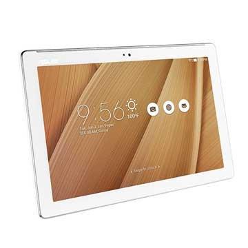 ASUS 華碩 ZenPad10 Z300M-6L033A(WIFI/16G/玫瑰金)(福利品出清)