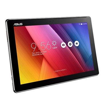 ASUS 華碩ZenPad10 Z300M-6A072A(WIFI/32G/迷霧黑)