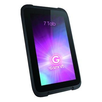 INTEL 英代爾 GSmart 7 Tab 7吋平板(WiFi/16G/inside)(福利品出清)