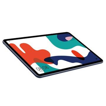 HUAWEI 華為華為 MatePad 10 Wifi(4G/128G)-灰 平板電腦