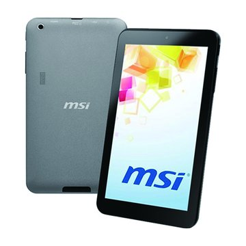 MSI 微星 Primo 73 7吋平板(WiFi/16G)(福利品出清)