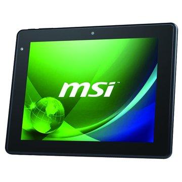 MSI 微星 Primo 93 四核 9.7吋平板(3G版/16G)(福利品出清)