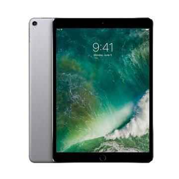 APPLE 蘋果 iPad Pro 10.5(WIFI/64G/太空灰)MQDT2