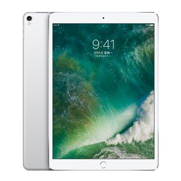 APPLE 蘋果iPad Pro 10.5