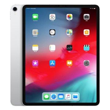 """APPLE iPad Pro 11""""(WIFI/512GB)MTXU2-銀"""