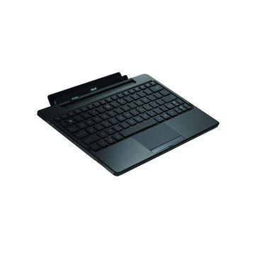 ASUS 華碩 EeePad TF101 行動多工鍵盤