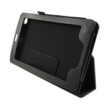 i.shock 皮套:Asus ZenPad 8.0 Z380C/黑
