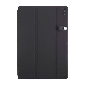 ASUS 華碩 ZenPad Z300多功能保護套/黑