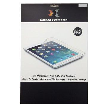 保護貼:三星Tab S 8.4 wifi(T700)
