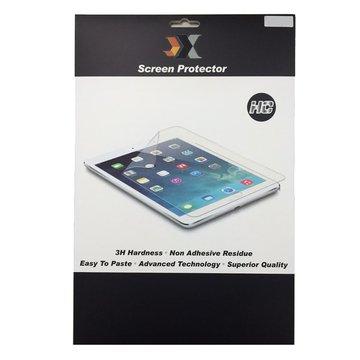保護貼:三星Tab S 8.4 LTE(T705)