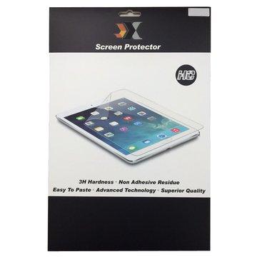 保護貼:三星Tab S 10.5 (T800.T805)