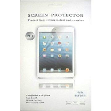 保護貼:三星TABA-8.0 P355-LTE