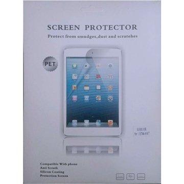 保護貼:三星TABA-9.7 P555-LTE