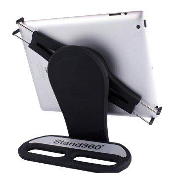 i.shock 360度7~10吋平板電腦立架