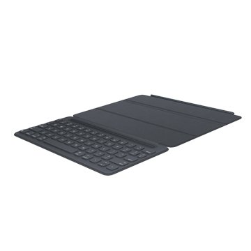 APPLE 蘋果 iPad Pro 9.7 Smart Keyboard(英文版)