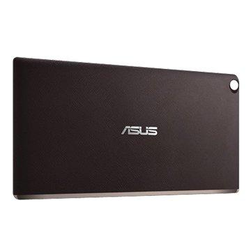 ASUS 華碩 Z380 Power Case充電背蓋-黑