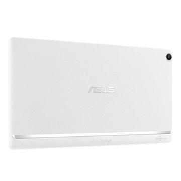 ASUS 華碩 Z380 Power Case充電背蓋-白
