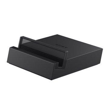 SONY 新力牌 磁性充電底座 DK39(z2及z3平板用)