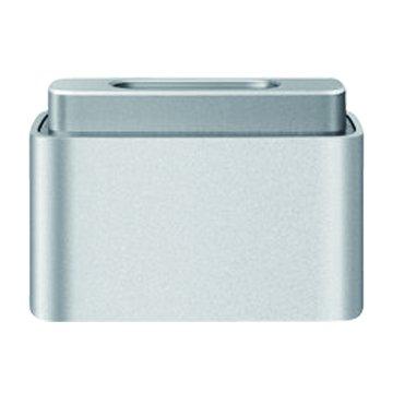 APPLE 蘋果MagSafe 對 MagSafe 2 轉換器