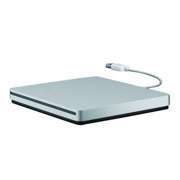 APPLE 蘋果 USB SuperDrive外接光碟機