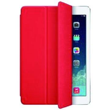 APPLE 蘋果 iPad AIR Smart Cover/紅[限定高雄門市取貨]