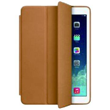 APPLE 蘋果 iPad AIR Smart Case/棕[限定高雄門市取貨]