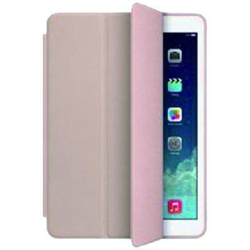 APPLE 蘋果 iPad AIR Smart Case/米