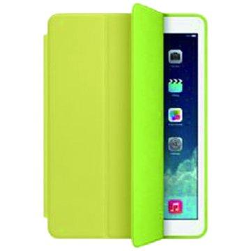 APPLE 蘋果 iPad AIR Smart Case/黃