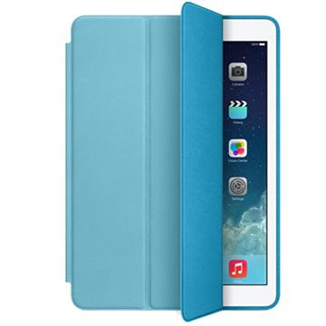 APPLE 蘋果 iPad AIR Smart Case/藍[限定高雄門市取貨]