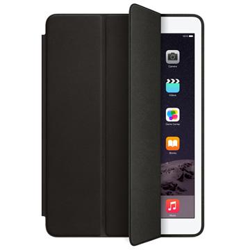 APPLE 蘋果 iPad AIR Smart Case/黑[限定高雄門市取貨]