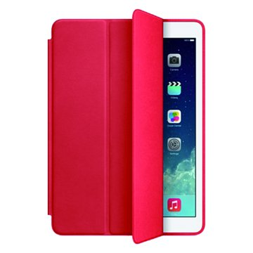 APPLE 蘋果 iPad AIR Smart Case/紅[限定高雄門市取貨]