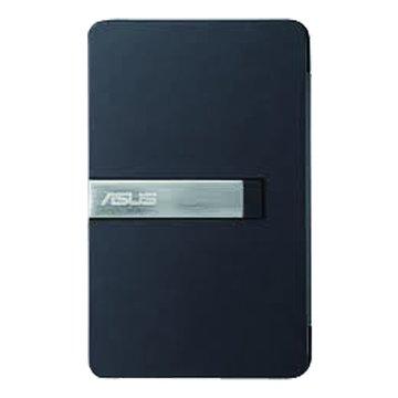 ASUS 華碩ME371 站立式皮套/黑原廠