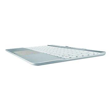 ASUS 華碩 鍵盤:TF103C 鍵盤DOCKING/白