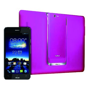 ASUS 華碩 PadFone Infinity平板基座P05/桃紅