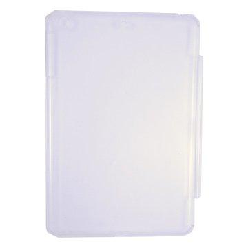 i.shock 保護殼: iPad air2 平板背蓋水晶殼