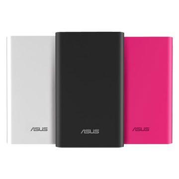 ASUS 華碩 Zenpower Pro 行動電源 10050 (銀)+軟體