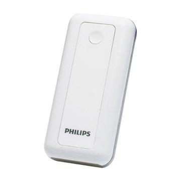PHILIPS 飛利浦DLP5200/97 1A單輸出行動電源