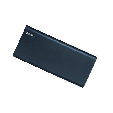 DIKE DPP520BU 20000mAh TypeC雙向行動電源-藍
