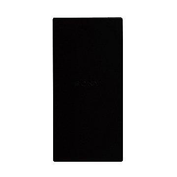 SONY  CP-VC10 Type-C 10000mAh行動電源-黑