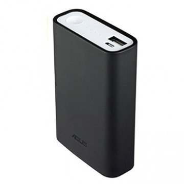 ASUS 華碩 Zenpower保護套/黑(限購物網)