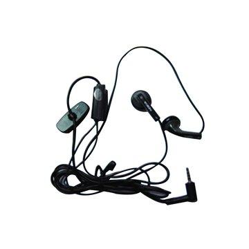 NOKIA 諾基亞 HS45+AD54原廠線控立體聲雙耳耳機