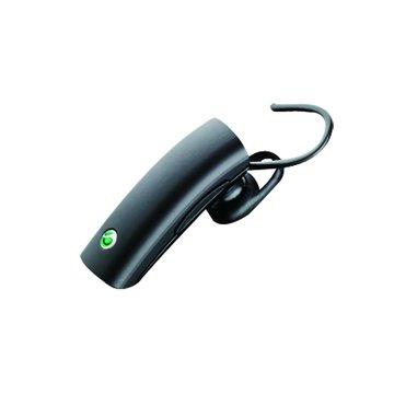 Sony Ericsson SE VH410(黑)原廠藍芽耳機