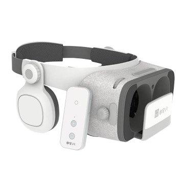 小宅Z5智慧VR虛擬實境眼鏡